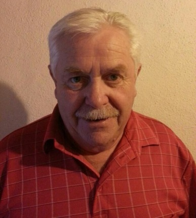 Nick Wiedmer